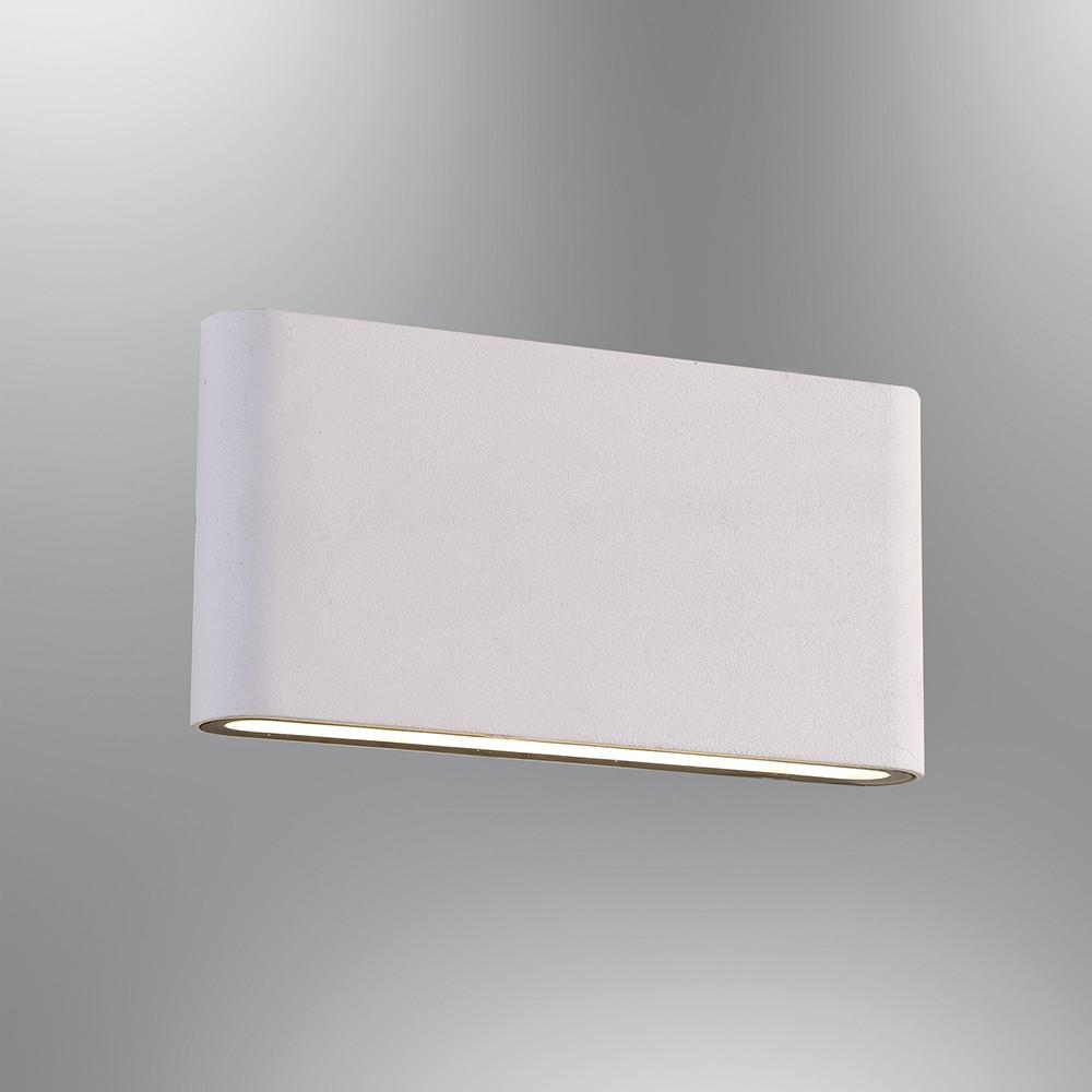 2641-7B-01 B.Mızıka Aplik ( IP54 )