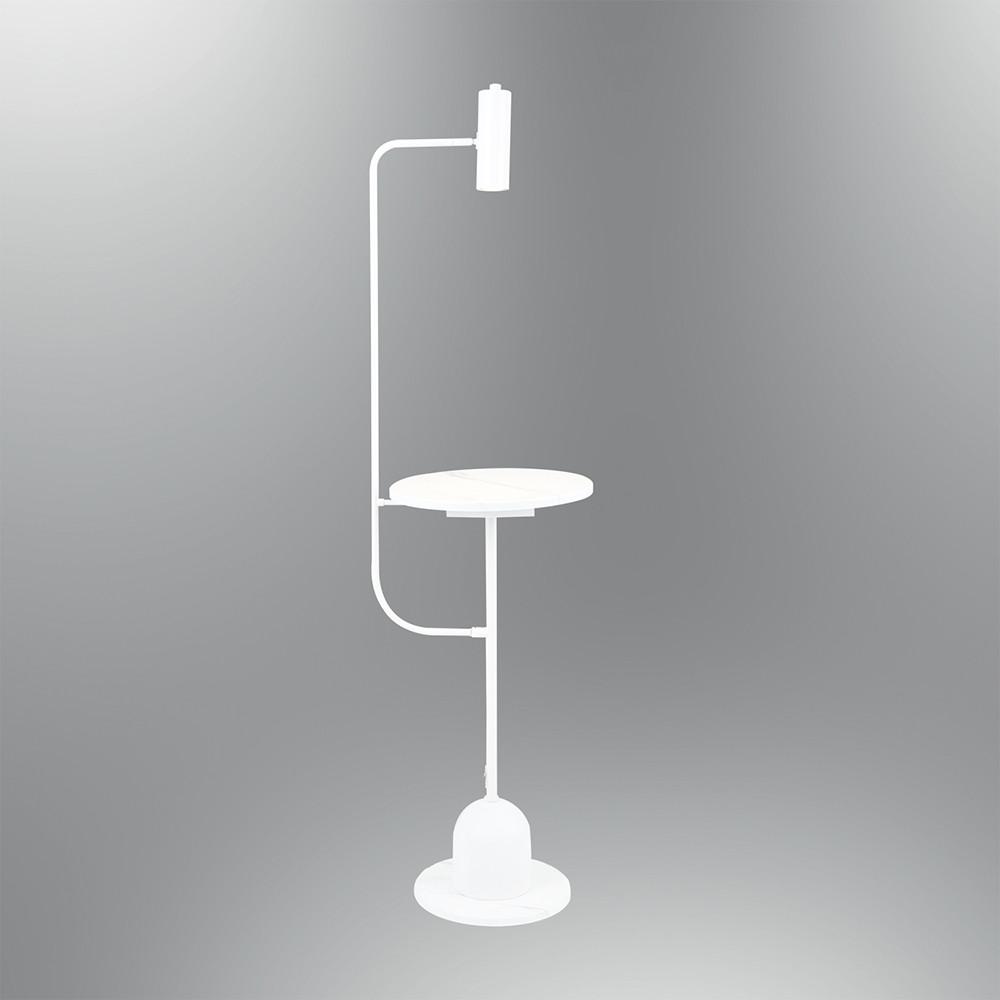3020-01 USB LAMBADER
