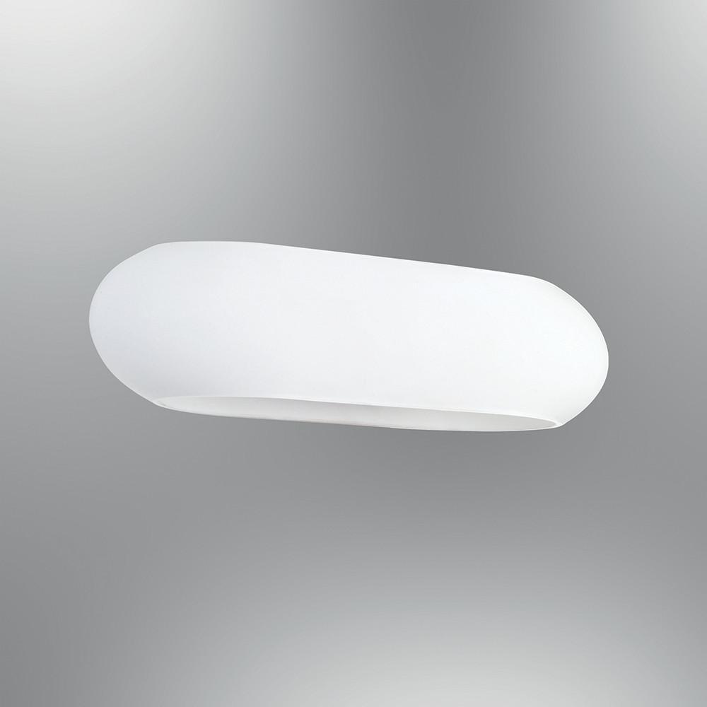 5057-01 Diva Aplik