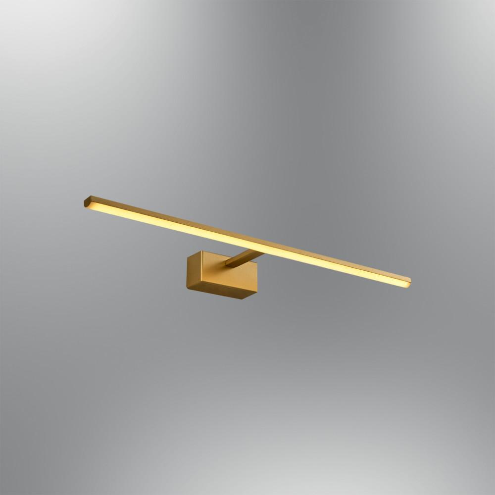 5122-1,20 K. ESPADA K.Espada Aplik ESKİTME