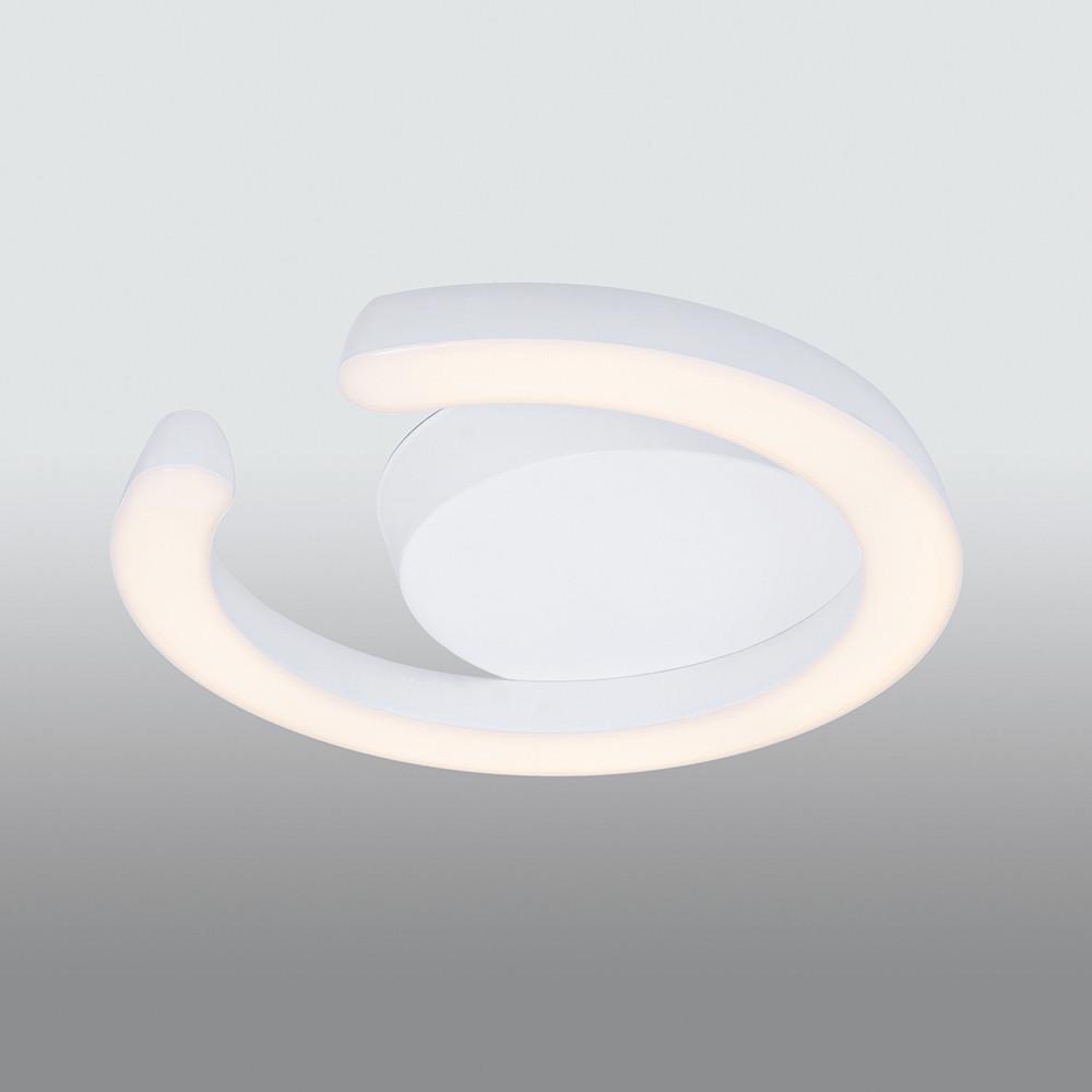 5621-2-01 B.Ring Armatür