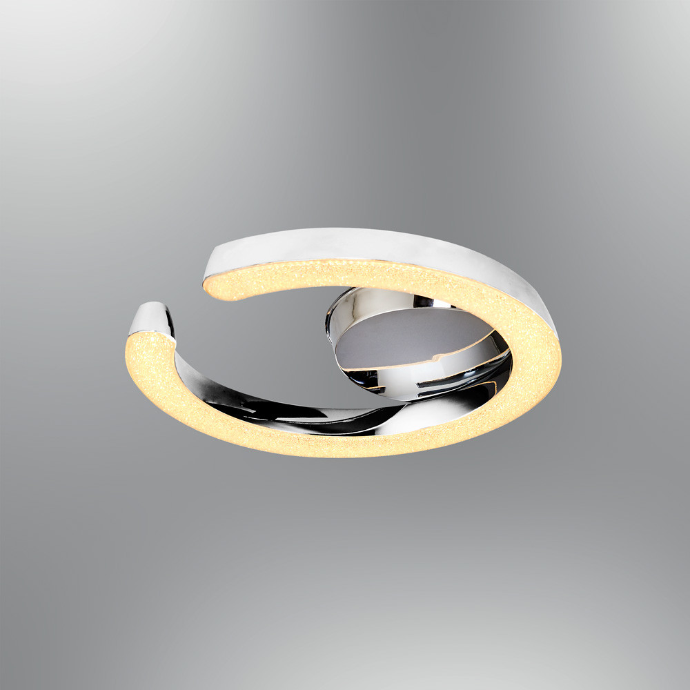 5621-2-02 B.Ring Armatür